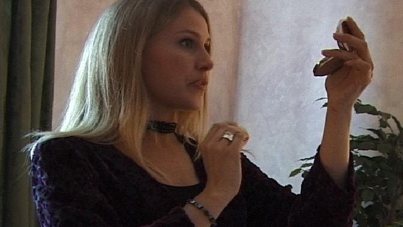 VICTORIA (Johanna Mohs)