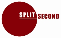 Split Second FilmsRaspberry Ripple - Split Second Films