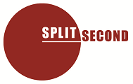 Split Second Films